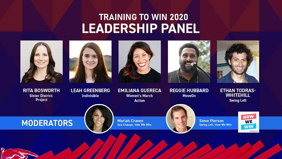 Leadership Panel TTW.png