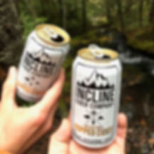 Incline-Cider-Image.jpg