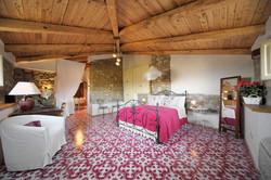 Residenza Matarazzo