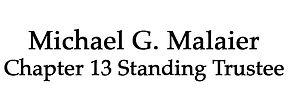 Standing-Trustee-Logo.jpg