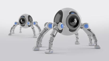 automation-news-webcam