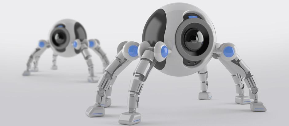 Иллюзия опасности искусственного интеллекта.