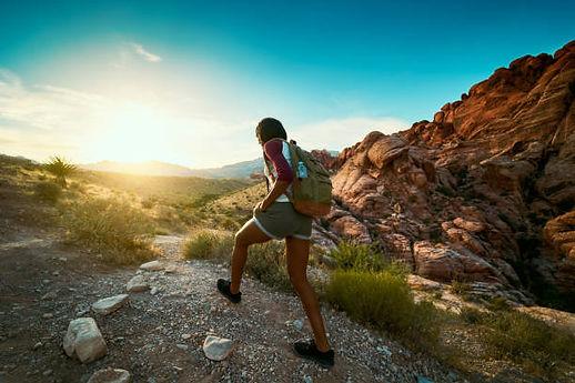 hiking girl.jpeg