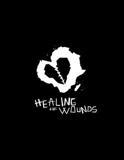 healing-the-wounds-logo-final-inverted size 2.png