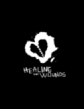 healing-the-wounds-logo-final-inverted s