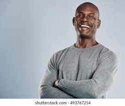 black man smiling2