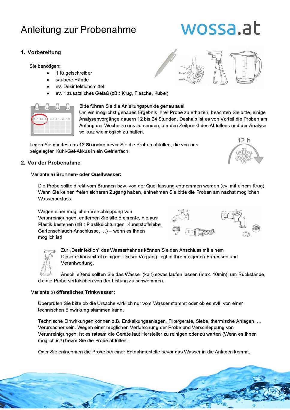 2.1_Anleitung zur PN ohne Etikett-001.jp