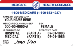 Ready for Medicare?