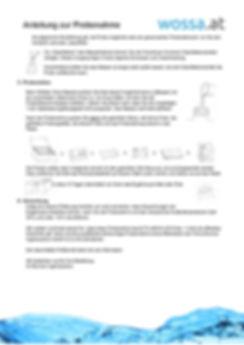 2.1_Anleitung zur PN ohne Etikett-002.jp