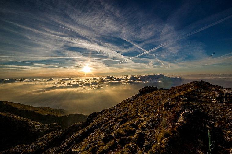 dawn-190055_1280Dan Fador.jpg