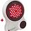 Thumbnail: CORY3in1-Wirkverstärker -  für Zuhause und Unterwegs