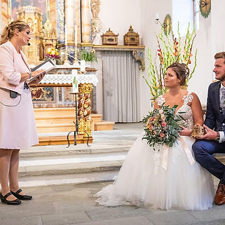 Liebesbekenntnis | Nicole Crettol | Zeremonienleiterin | freie Trauung | Schweiz |