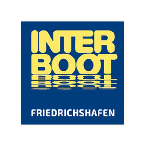 https://www.interboot.de/