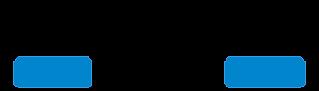 Driving Area Logo