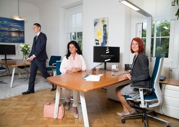 WedamStroj | Veranlagung | Kapitalstrategie | Velden | Kärnten