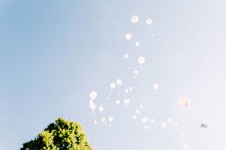 Liebesbekenntnis | Nicole Crettol | Traurednerin | Schweiz | freie Taufe | Willkommensfeier