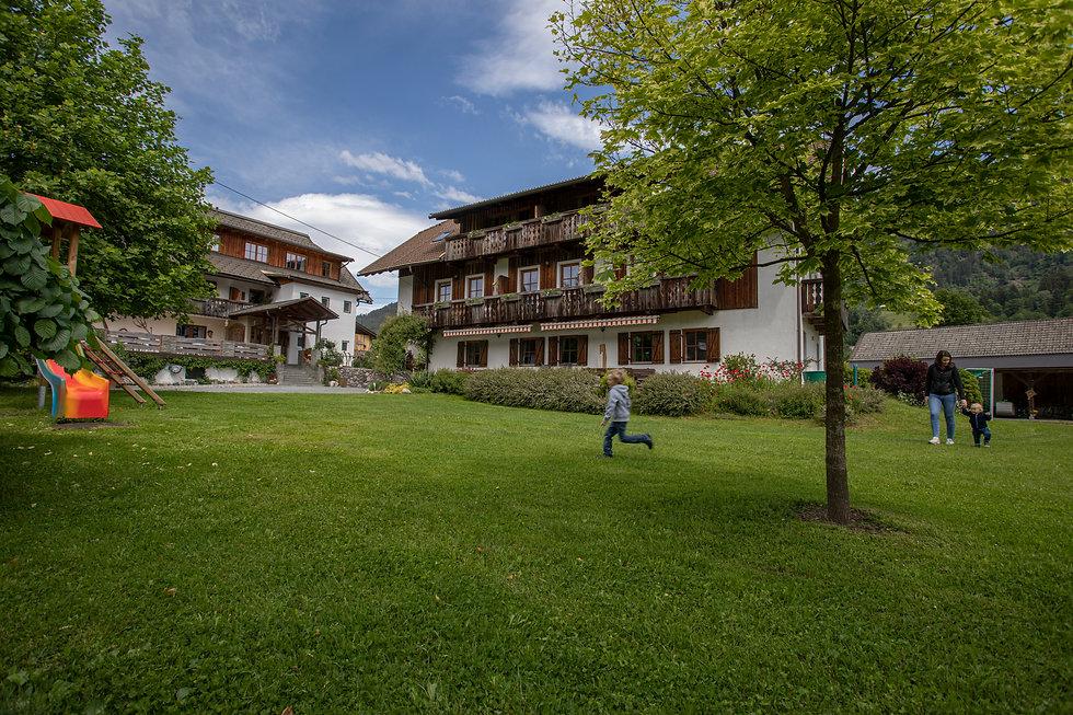 28052020Schullerhof (84).jpg