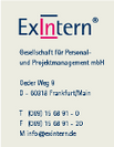 exintern.png