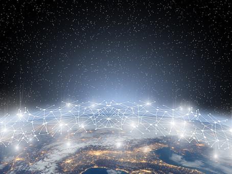 Das digitale Zeitalter bietet Unternehmen neue Möglichkeiten sich zu vernetzen und...