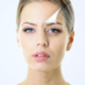 Elisabeth Leopold Permanent Make Up   Kärnten   Elisabeth Beauty und Überhaupt