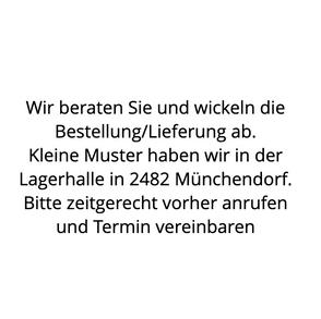 SteinFreund