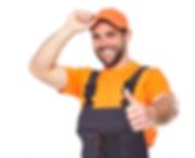 Agil | Gebäudereinigung, Schädlingsbekämpfung, Winterdienst