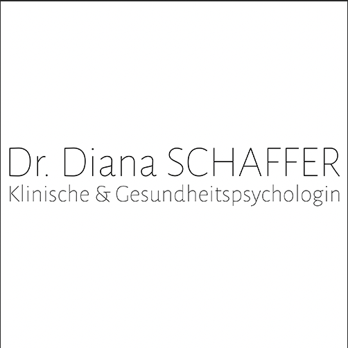 https://www.dianaschaffer.at/