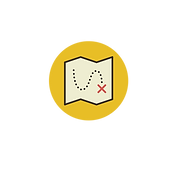 —Pngtree—treasure map icon_4490484.png