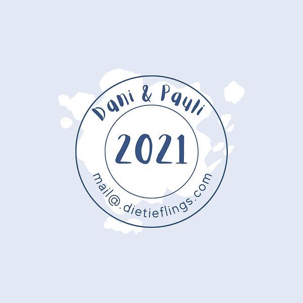 Dani & Pauli.png