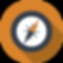 360Grad Feedback Trigon