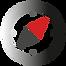 Grafikdesign_BARBARALEDERER_Logo_RGB_300