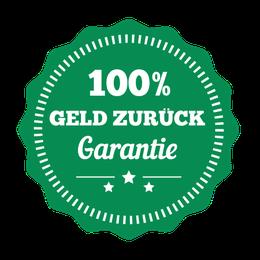 Anti-Einbruch-Garantie von Diagard Schweiz.png