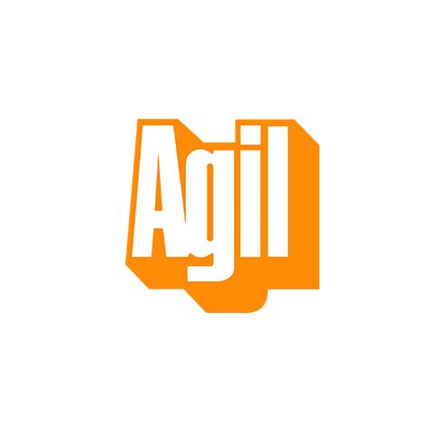 Agil Dienstleistungen