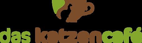 DasKatzencafe-Logo-4C-CnC.png
