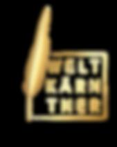 LogoWeltkärntner.png