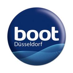 https://www.boot.de/