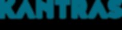 Kantras_Logo.png