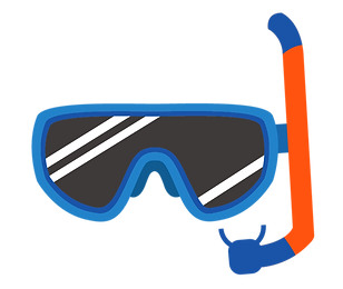 —Pngtree—goggles_and_glasses_for_diving_