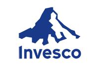 logo-Invesco.png