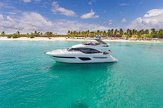 Princess Yachts.jpg