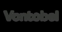 vontobel-logo.png