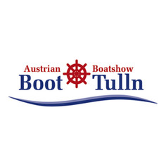 https://www.messe-tulln.at/messe_kalender/austrian_boat_show_boot_tulln/