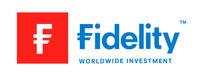 Logo-Fidelity.jpg