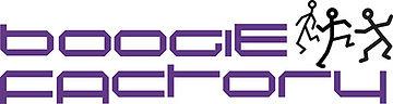 boogie-factory_logo ok_pfad_ohne rahmen.