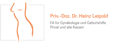 Leipold_logo_neu_4.png