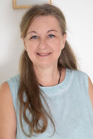 Sabine Birgeder | Heilmasseurin | Klagenfurt