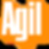 Gebäudereinigung & Schädlingsbekämpfung, Schädlinge bekämpfen, Insekten, Kammerjäger, Klagenfurt, Villach, Kärnten, Spittal, Wolfsberg, St. Veit, Hermagor