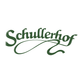 Schullerhof | Ferienwohnungen | Nassfeld