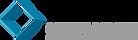 KMU_Logo_Internet.png