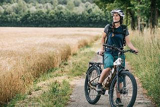 E-Bike Husqvarna |mieten kaufen leasen |Driving Area Wesendorf | Braunschweig Gifhorn Wolfsburg